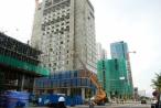 Địa ốc 24h: Lối thoát cho các dự án 'chết lâm sàng', sau 30 năm thu hút FDI bất động sản được gì?