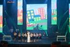 Đêm ca nhạc ý nghĩa mừng 60 năm thành lập Hội Nhạc sỹ Việt Nam