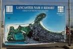 Đà Nẵng: Người dân viết 'tâm thư' mong sớm triển khai dự án Lancaster Nam Ô