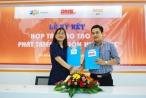 BTEC FPT Đà Nẵng hợp tác phát triển nguồn nhân lực cho doanh nghiệp