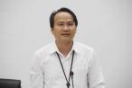 Vụ bảo mẫu bạo hành trẻ ở Đà Nẵng: Giám đốc Sở Giáo dục nói rất... đau xót