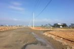 Đẩy nhanh công tác chuẩn bị đầu tư Dự án Đô thị Đại học Đà Nẵng hơn 8.000 tỷ đồng