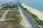 Đà Nẵng: Quy hoạch lối xuống biển công cộng tại các dự án nghỉ dưỡng dọc biển
