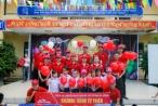 Đà Nẵng: Trao 400 suất quà Trung thu cho học sinh khó khăn tại xã Hòa Phú
