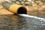 Đà Nẵng: Công ty CP Trung Sơn bị xử phạt vì xả nước thải không đạt chuẩn