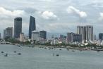 Đà Nẵng: Qua 22 đợt thanh tra lĩnh vực đầu tư, xử phạt hơn 500 triệu đồng