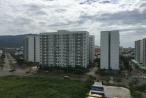 Đà Nẵng phát hiện 495 cán bộ đã có nhà đất nhưng vẫn được 'ưu ái' thuê căn hộ chung cư!