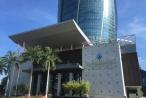 Đà Nẵng uỷ quyền thẩm định, phê duyệt báo cáo đánh giá tác động môi trường dự án tại KCN