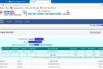 Đà Nẵng: Tự động cảnh báo sản lượng điện qua email cho khách hàng