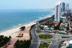 Tiềm năng phân khúc nghỉ dưỡng trên cung đường tỷ USD giữa Quảng Nam - Đà Nẵng