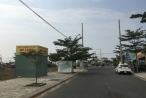 Đà Nẵng: Xử lý tháo dỡ các ki-ot sàn giao dịch Bất động sản trên địa bàn