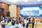 Giới thiệu dự án đất nền nằm mặt tiền sông Cổ Cò - Quảng Nam