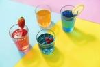 Những đồ uống có nguy cơ gây ung thư cao cần tránh tuyệt đối