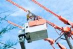 Đầu tư gần 12.000 tỉ đồng cho đường dây 500 kV mạch 3