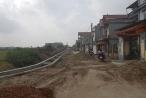 """Nghi vấn """"dàn xếp"""" đấu thầu trong hàng loạt dự án ở Tiên Du - Bắc Ninh"""
