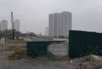 Địa ốc 7AM: Dự án lấn biển Lý Sơn - người dân dè dặt, hàng trăm nhà trái phép trên đất quốc phòng