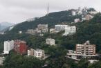 Địa ốc 7AM: Bị xử phạt vì tự ý cho thuê đất của Nhà nước, tập trung xây dựng thay thế chung cư cũ