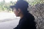 Thiếu nữ 17 tuổi kể lại hành trình trốn chạy sau khi bị lừa bán sang Trung Quốc