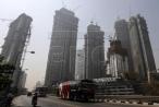 Kinh tế Ấn Độ có thể đạt đến quy mô 5.000 tỷ USD