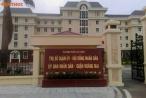 """Chủ tịch quận Hoàng Mai bị tố dùng bằng của đại học quốc tế """"ma""""?"""