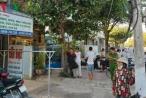 Tiền Giang: Truy bắt nhóm đối tượng truy sát người giữa ban ngày