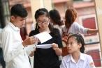 Không đỗ tốt nghiệp, được cấp chứng nhận hoàn thành chương trình GDPT?