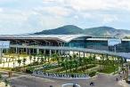 """Chậm quy hoạch, hạ tầng nhiều sân bay có nguy cơ """"vỡ trận"""""""