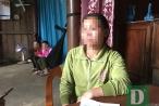 Quảng Bình: Gia đình bé gái 16 tuổi cầu cứu vì con bị hãm hiếp rồi tung clip lên mạng
