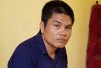 Xác chết lõa thể trong thùng nước ở Sóc Trăng: Kẻ thủ ác bị khởi tố 3 tội danh