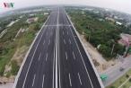 """Cao tốc Bắc - Nam: Tránh rơi vào """"bẫy"""" của tổng thầu"""