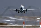 Máy bay Boeing 737-800 chở theo 106 người lại gặp sự cố ở Nga
