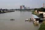 Chìm phà tại Iraq khiến hơn 70 người thiệt mạng