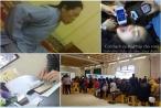 Ban Tôn giáo Chính phủ đề nghị làm rõ thông tin 'vong báo oán' ở chùa Ba Vàng