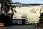 Cà Mau: Tước quân tịch thiếu úy công an dương tính với ma túy trong vụ quán bar Gossip