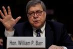 Kết luận cuộc điều tra Nga can thiệp bầu cử Mỹ gây tranh cãi trong dư luận Mỹ