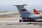 Nga bất ngờ đưa quân vào Venezuela, Mỹ sục sôi tức giận