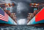 Chiến tranh thương mại Mỹ-Trung: 'Cơ hội cho Việt Nam là có nhưng không phải quá lớn'