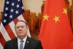 Mỹ tự tin tuyên bố sẽ thắng Trung Quốc trong cuộc chiến thương mại