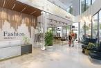 Giới đầu tư chuộng Shophouse trong khu đô thị khép kín cao cấp