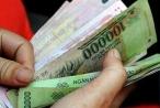 Thu nhập bao nhiêu một tháng được coi là hộ nghèo?