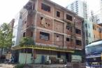 Những biệt thự 'cởi trần' giá tỷ đô ở Hà Thành