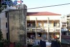 Thu hồi dự án Nhà ở để bán cho cán bộ công nhân viên tại khu đất 'vàng' 13 Nguyễn An Ninh
