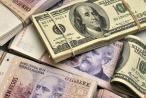 Phạm tội rửa tiền sẽ bị phạt tù bao nhiêu năm?