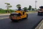 Đấu thầu tại quận Dương Kinh (Hải Phòng): Nghi vấn về động cơ dự thầu