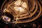 """Tối 19/12, Sun Symphony Orchestra tổ chức chương trình hòa nhạc """"Mùa Giáng sinh An lành"""""""