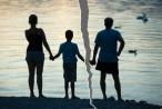 Tiền cấp dưỡng nuôi con khi bố mẹ ly hôn là bao nhiêu?