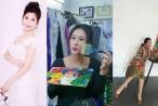 Cuộc sống 'ngoài vòng pháp luật' của người chuyển giới ở Việt Nam