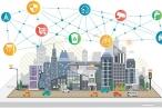 Đô thị thông minh: Giải bài toán xã hội chứ không phải bài toán công nghệ