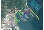 Chuyên gia khuyến cáo cẩn trọng khi xây cảng Liên Chiểu