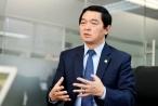 Chậm báo cáo kết quả giao dịch, Chủ tịch HĐQT Tập đoàn Xây dựng Hòa Bình bị xử phạt